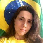 Andrea Moreiras